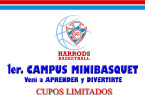 Harrods - Logo1