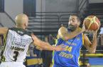 Boca-Juniors1