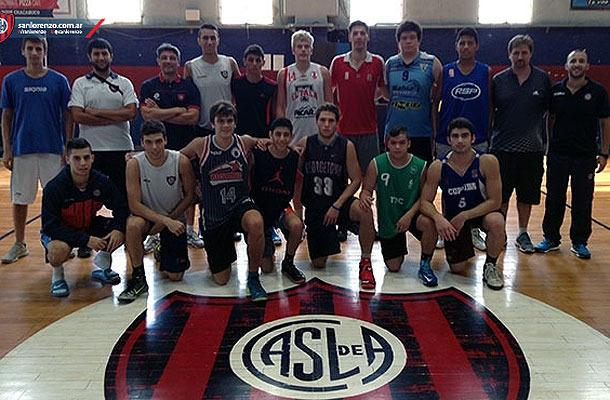 Campus-de-San-Lorenzo