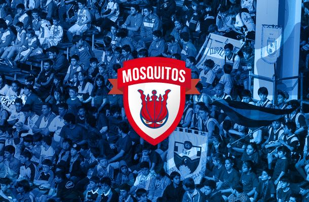 Mosquitosweb