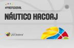 web_prefe_hacoaj