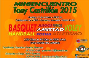 Encuentro-AFALP