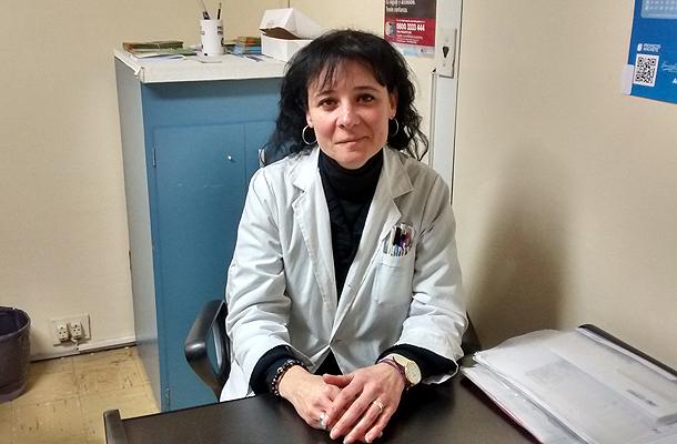 Gabriela-Petrucci