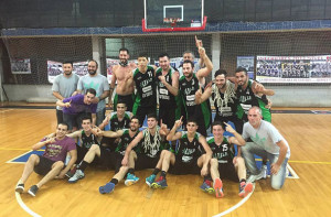 afalp-campeon-2015