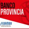Banco-Provincia-NORTE-5