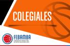 Colegiales-Centro-6
