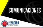 Comunicaciones-Centro-8