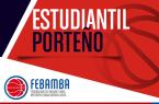 ESTUDIANTIL-PORTENO-Oeste-11