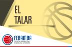 El-talar-Centro-9