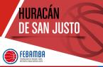 HURACAN-SAN-JUSTO