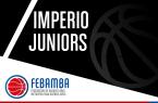 Imperio-Juniors-Centro-14
