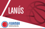 LANUS-SUR-13