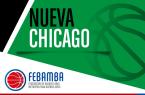 Nueva-Chicago-Centro-18