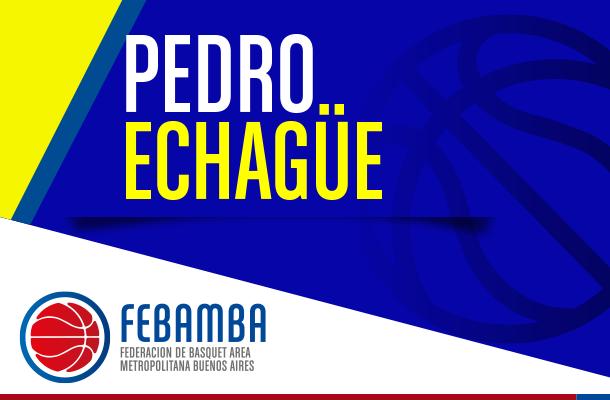 Pedro-Echague-Centro-17