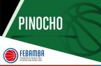 Pinocho-Centro-16