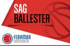 Sag-Ballester-NORTE-17