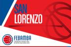 San-Lorenzo-Centro-21