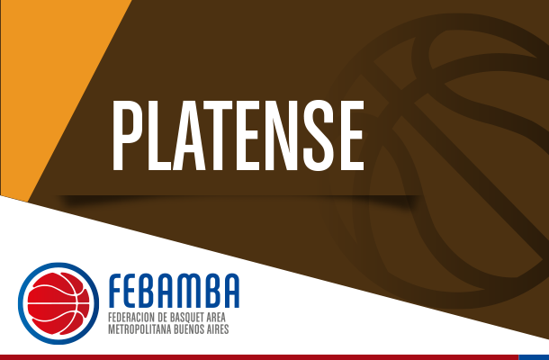 Platense-NORTE-19