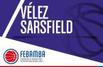 Velez-Sarfield-Centro-25