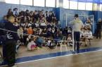 Las-Heras-Campus