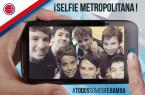 selfie-sociedad-alemana