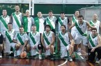 defensores-de-banfield-35