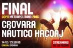copa-metropolitana-2016-final