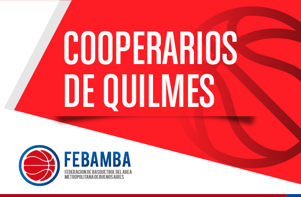 Cooperarios-de-quilmes
