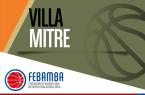 Villa-Mitre-Centro-27