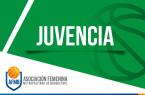 juvencia