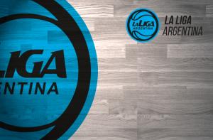 La-Liga-Argentina
