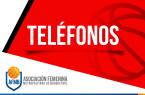 telefonos (1)