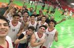 FeBAMBA-U15-Brasil2017-1-