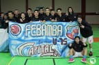 FeBAMBA-U15-Brasil2017