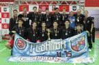 FeBAMBA-U15-Brasil2017-2-