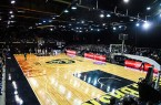 Obras-Basket