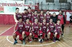 independiente-burzaco-u19