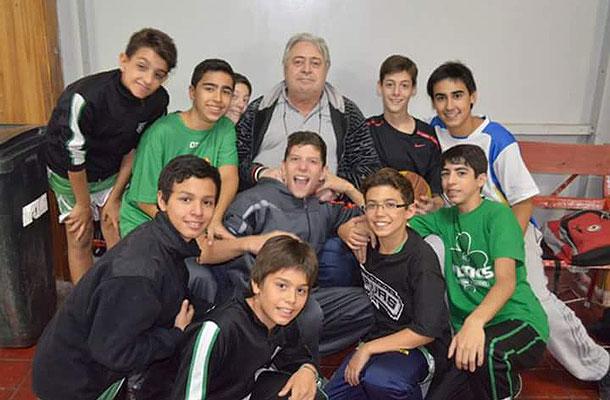 Eduardo-Olmedo