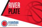 River-Plate-NORTE-18