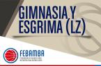Gimnasia-y-Esgrima-SUR-8