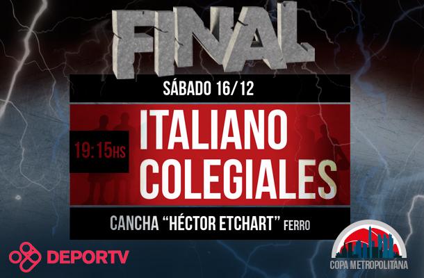 610x400-final
