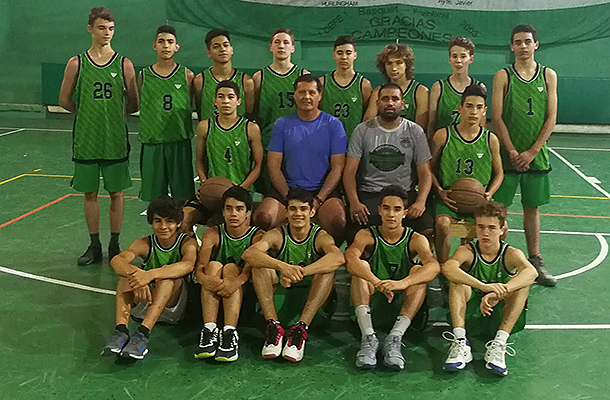 defensores-de-hurlingham