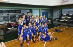 u15-gevp-campeon-top-20