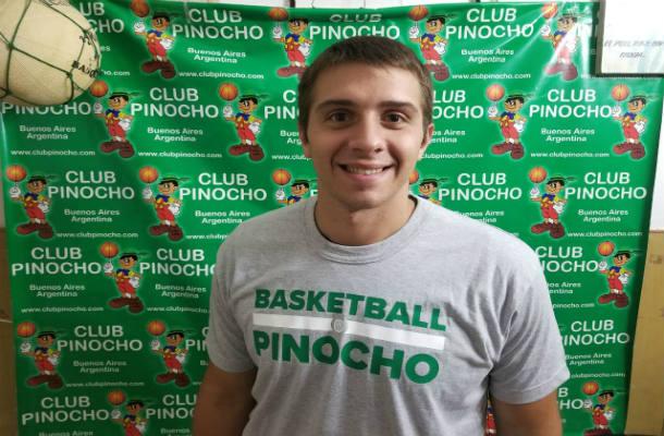 DT Pinocho