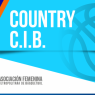 country-cib-e1488478369325